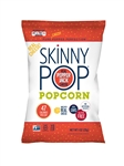 SkinnyPop Pepper Jack Cheese Popcorn - 1 oz.