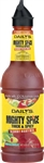Dailys Cocktail Mixer Bloody Mary Mighty Spice - 33.8 Fl. Oz.