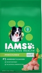 Iams ProActive Health Adult MiniChunks
