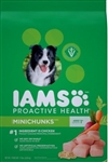 Iams Proactive Health Adult Minin Chunks Chicken