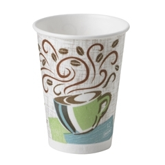 PerfecTouch Insulated Cups 12 oz