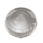 EMI Yoshi Clear Round Dome Lid - 22 in.