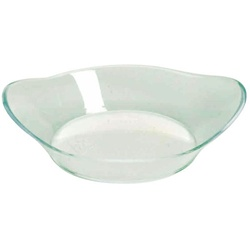 EMI Yoshi Small Wonders Collection Relish Dish - Sea Grean