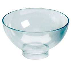 EMI Yoshi Small Wonders Petite Bowl - Ocean Blue