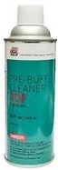 Rema Aerosol Tire Buffer Spray - 16 oz.
