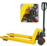 Hydraulic Jack Full Manual Pallet Truck
