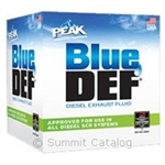 Blue Def Diesel Exhaust Fluid - 2.5 Gal.