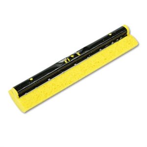 Steel Roller Cellulose Sponge Mop Head