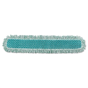 Hygen Dusting Mop Heads with Fringe - 36 in.