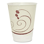 Trophy Plus Symphony Dual Temperature Insulated Cups - 12 oz.