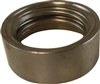 Fill Through Gas Cap Steel Weld Bung