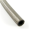 -08 Pro Series 200 Double braided premium hose (per foot)
