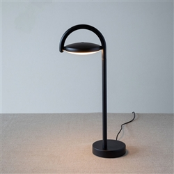 Marselis Table Lamp