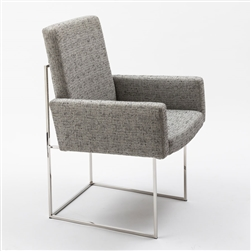 Design Classic Dining Armchair