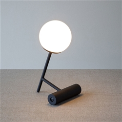 Phare Portable Lamp