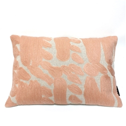 HL-Citizen Pillow Pink