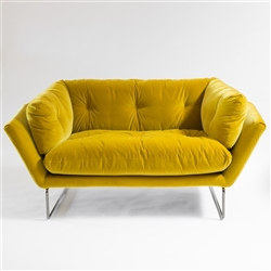 New York Suite Sofa