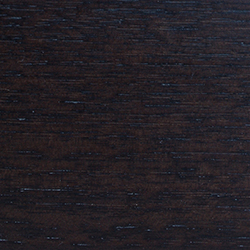 Wood: Dark Stained Walnut 42