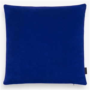 E Tinge Suede Pillow