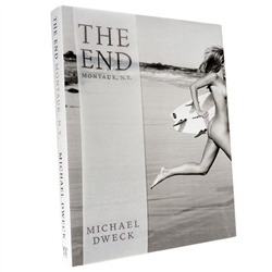 The End: Montauk, NY