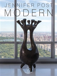 JENNIFER POST: MODERN