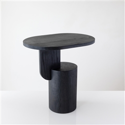 INSERT TABLE BLACK