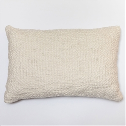 SC - Alma Pillow