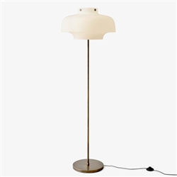 COPENHAGEN FLOOR LAMP