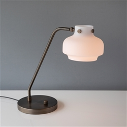 Copenhagen Desk Lamp