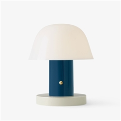 Setago Table Lamp Twilight & Sand