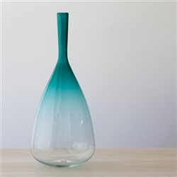 c- Ombre Aurora Bottle