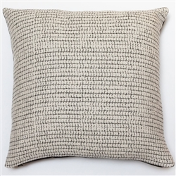 BL Type Pillow