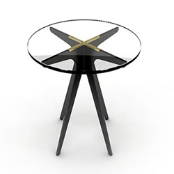 Dean Side Table