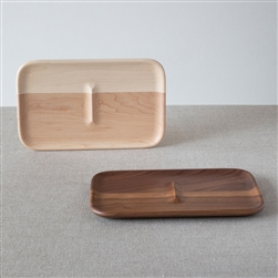 Nocturn Catch Trays