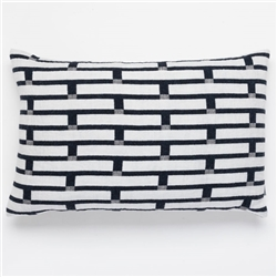B-Broadchalke Chalk Pillow
