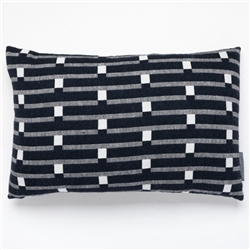 B-Broadchalke Ink Pillow