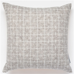 B-Sourdough Pillow Grey