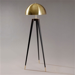 Fife Floor Lamp