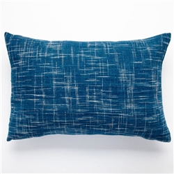 D Sparkling Views Lumbar Pillow