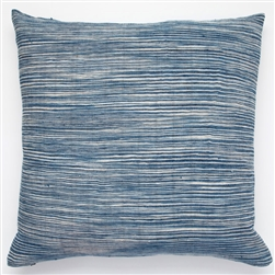 D Light Wave Pillow
