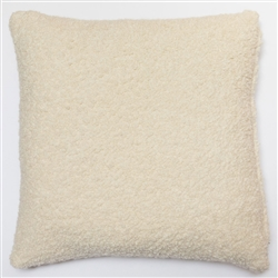 U Kurlisuri Square Pillow