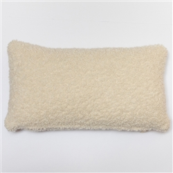 U Kurlisuri Lumbar Pillow