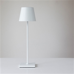 Poldina Mini Table Lamp