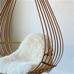 Le Nid Hanging Chair