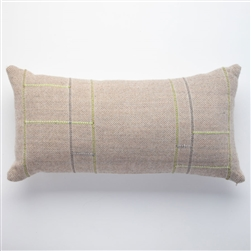 ST Mid-Century Pillow