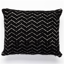 ST Moderne Lacquer Pillow