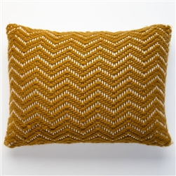 ST Moderne Quartz Pillow