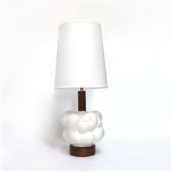 Misuto Table Lamp