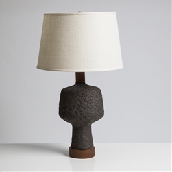 Mihara Table Lamp