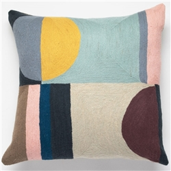 H-H Wassily Pillow